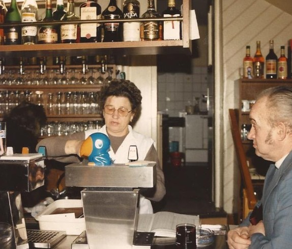 Gasthaus Paul
